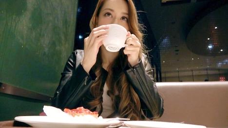 【ARA】【最高の美女】24歳【色白美巨乳】りのちゃん参上! りの 24歳 美容部員 4