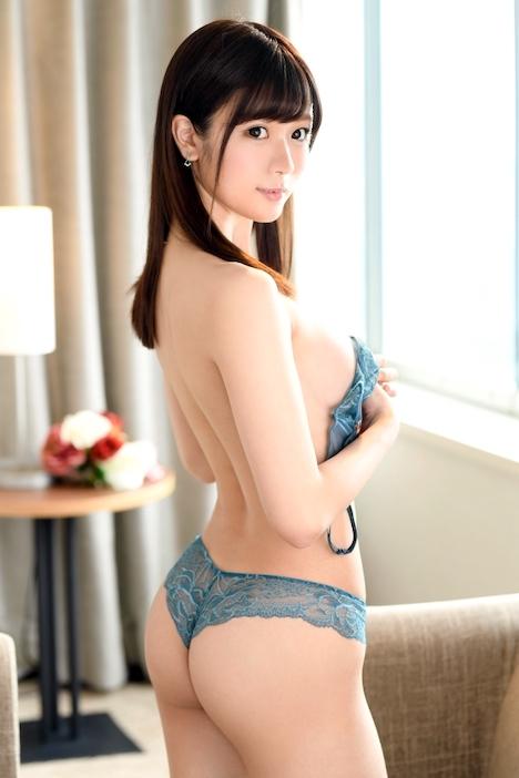 【ラグジュTV】ラグジュTV 1026 黒崎麻里奈 27歳 外資系企業勤務 4