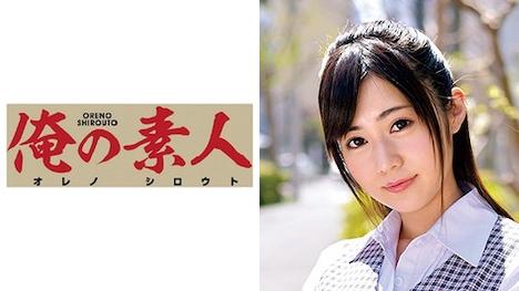【俺の素人】Mirai 2