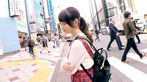 【ARA】【色白乳首ピンク】21歳【ミラクル可愛い】りあちゃん参上! りあ 21歳 女子大生 2
