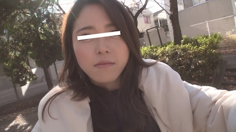 SOD女子社員スピンオフ作品 女子就活生がSODの採用試験で提出した作品 Vol 2 伊東紅蘭