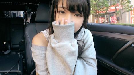【ARA】【エロ書店員】22歳【感度1000のカラダ】ひなちゃん参上! ひな 22歳 書店員 3