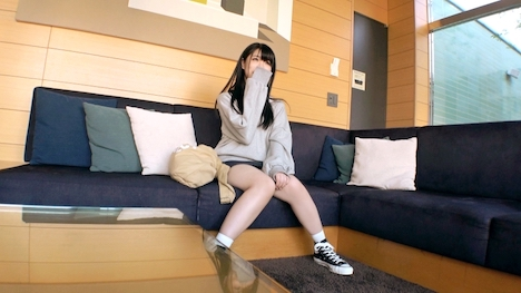 【ARA】【エロ書店員】22歳【感度1000のカラダ】ひなちゃん参上! ひな 22歳 書店員 6