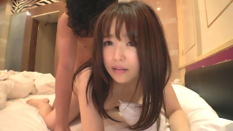 【プレステージプレミアム】いくらでラブホ!? No 013 ちはる 20歳 女子大生(テニサー所属) 12