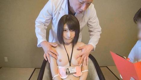 【SOD女子社員】高感度調査 制作部 水樹葵 7