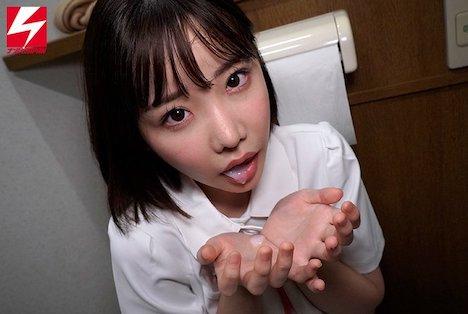 【新作】ナンパJAPAN EXPRESS Vol 84 深田えいみ 5