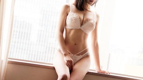 【ラグジュTV】ラグジュTV 1029 梁宮香苗 26歳 ファッションモデル 4