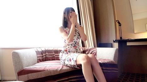 【ラグジュTV】ラグジュTV 1029 梁宮香苗 26歳 ファッションモデル 7