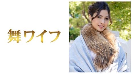 【舞ワイフ】相葉菜々子 2