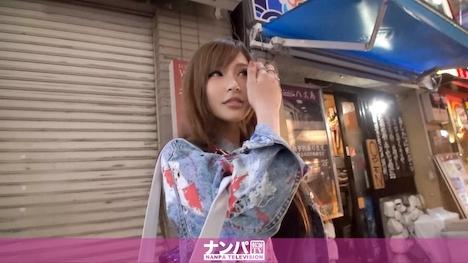 【ナンパTV】マジ軟派、初撮。 1203 レイラ 18歳 美容の専門学生 ※ガールズバーでバイト 1