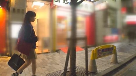 【ナンパTV】マジ軟派、初撮。 1204 ひな 23歳 インテリアコーディネーターの専門学校生 2