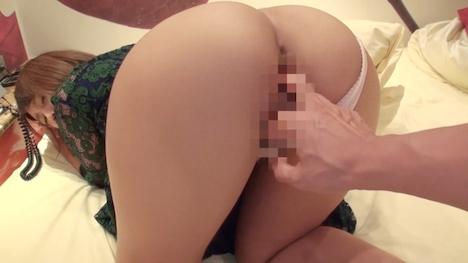 【黒船】【裏風俗】全国裏風俗紀行 in 渋谷 昼間は美容師の茶髪ショートな爆乳女子 ももか22歳 5