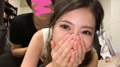 【なまなま net】【個人撮影】佳奈さん:27歳:主婦 6