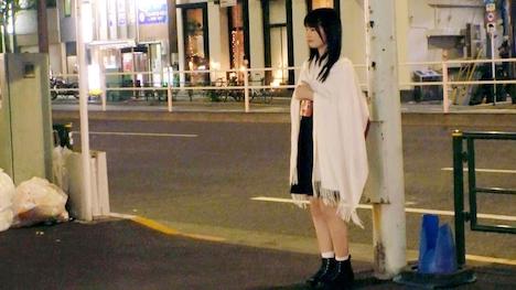 【ARA】【可愛い過ぎる】19歳【広瀬◯ず激似】まいちゃん参上! まい 19歳 大学生(法学部) 2