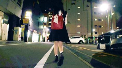 【ARA】【可愛い過ぎる】19歳【広瀬◯ず激似】まいちゃん参上! まい 19歳 大学生(法学部) 4