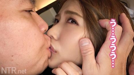 【NTR net】NTR net case1 めぐみさん 25歳 看護師 11