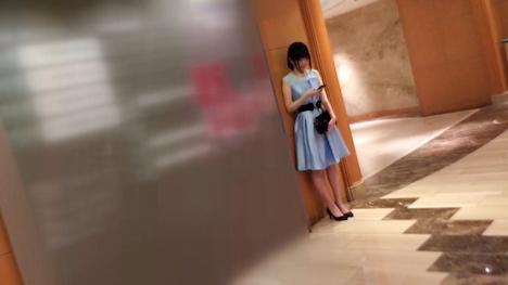 【ナンパTV】マジ軟派、初撮。 1207 もも 18歳 携帯ショップ受付 3