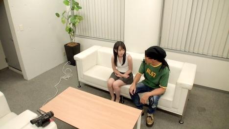 【黒船】【中出し】エロエロ!AV面接 Case 04童顔美少女の初撮影は生中!! あかり(仮名) 学生 4