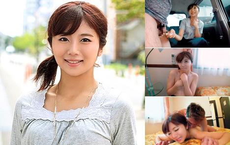 【恋する花嫁】晴香茜(32) T164 B79(A) W64 H90 1