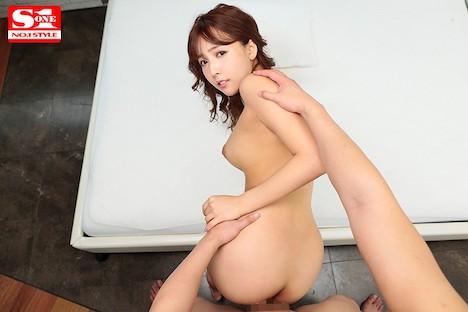【VR】交わる体液、濃密セックスVR 三上悠亜 10