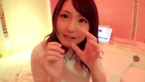 【S-CUTE】minori (3)