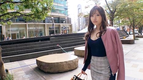【ARA】【最強SSS級】21歳【既に伝説の美女】あかりちゃん再登場! あかり 21歳 ラウンジガール 2