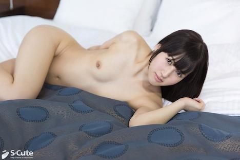 【S-CUTE】rurika S-Cute ウブでスケベな女の子の欲情エッチ 3