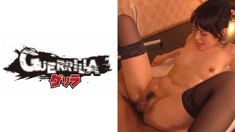 【ゲリラ】みすず (24)