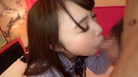 【プレステージプレミアム】制服彼女 No 22 みれいちゃん 7
