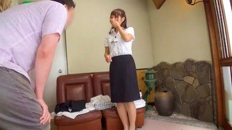 【SOD女子社員】野球拳 経理部 双葉ゆい 8