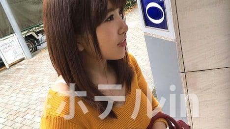 【素人ホイホイZ】まゆ(27) T159 B88(F) W62 H89 2