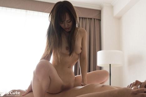 【S-CUTE】mitsuki S-Cute 敏感で華奢な美少女を本能のまま抱くSEX 12