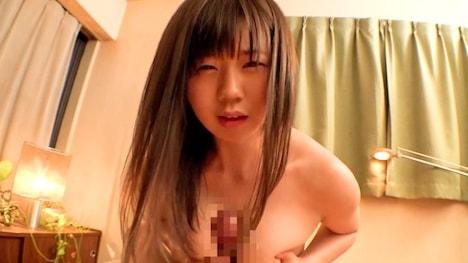 【黒船】【童顔娘】エロエロ!AV面接 Case 06 低身長巨乳インテリ女子大生が懇願イキ!! ゆい 9
