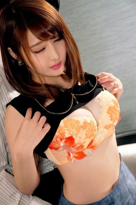 【ラグジュTV】ラグジュTV 1037 西岡美織 26歳 元ペットブリーダー 4