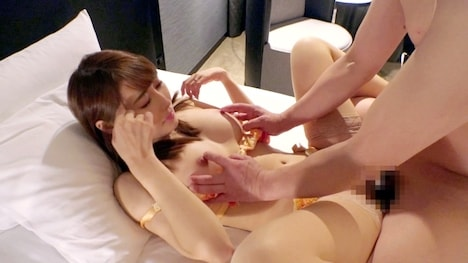 【ラグジュTV】ラグジュTV 1037 西岡美織 26歳 元ペットブリーダー 11