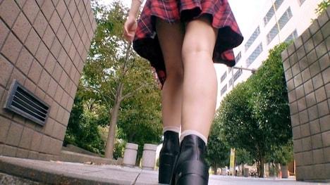 【ARA】【洗脳願望】21歳【女子大生】ふみかちゃん参上! ふみか 21歳 大学生 4
