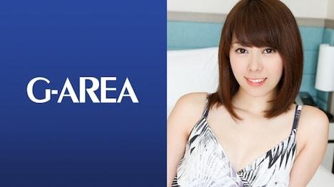 【G-AREA】ななみ