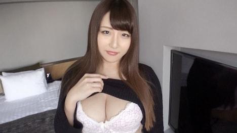 【シロウトTV】【初撮り】ネットでAV応募→AV体験撮影 837 まりな 25歳 女医 2
