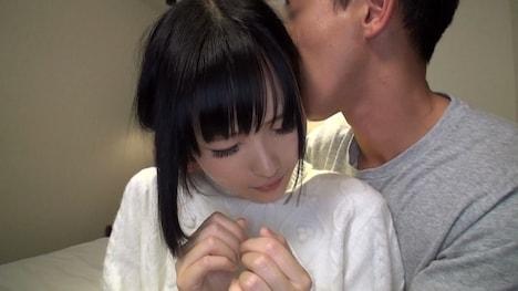 【ナンパTV】マジ軟派、初撮。 1224 舞香 20歳 コスメショップ販売員 4