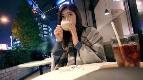 【ARA】【スレンダー巨乳】22歳【ヤリマン女子大生】ゆうなちゃん参上! ゆうな 22歳 大学生 4