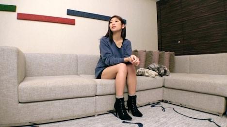 【ARA】【スレンダー巨乳】22歳【ヤリマン女子大生】ゆうなちゃん参上! ゆうな 22歳 大学生 5