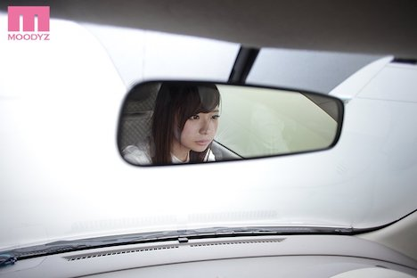 【新作】新人 地方の運転免許合宿で仲良くなった現役女子大生なぎさちゃんと再会、押しに弱かったので即セフレに持ち込んでそのままAVデビューさせちゃいました!! 白崎凪 2