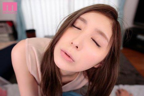 【VR】芸能人・仲村みう解禁VR 4