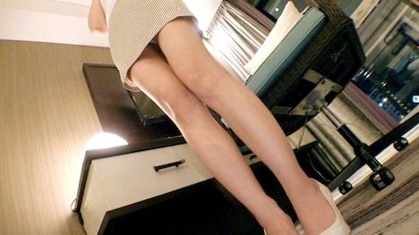 【ラグジュTV】ラグジュTV 1041 三浦友梨佳 31歳 料理研究家 3