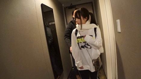 【ナンパTV】マジ軟派、初撮。 1228 くるみ 22歳 レディースアパレルのルート営業 3