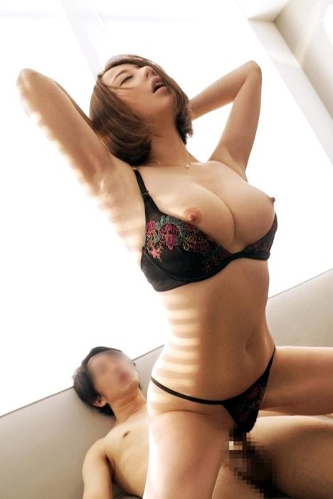 【ラグジュTV】ラグジュTV 1042 石岡友莉子 27歳 バレエ講師 11