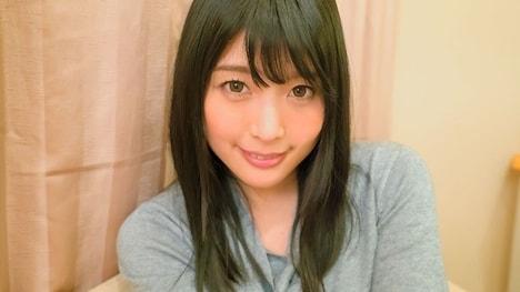 【エチケット】綺麗なお姉さん ひかり 24歳