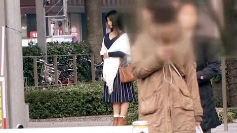 【ARA】【白衣の天使】24歳【清楚な美女】あおいちゃん参上! あおい 24歳 看護師 2