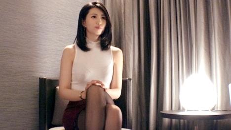 【ラグジュTV】ラグジュTV 1043 伊能綾美 31歳 OL 2