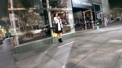 【ARA】【エロ美巨乳】23歳【寂しがりや】りりかちゃん参上! りりか 23歳 質屋販売員 2